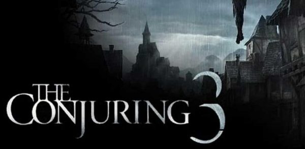 รีวิว The Conjuring: The Devil Made Me Do It คนเรียกผี 3: มัจจุราชบงการ