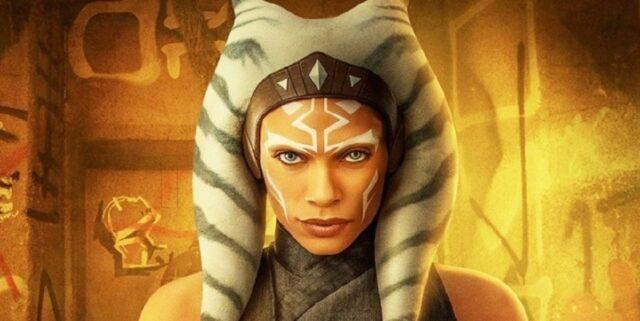 ผู้สร้าง Star Wars Rebels ตื่นเต้นที่จะได้เห็นตัวละครในแบบ Live-Action