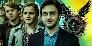 ภาพยนตร์ Harry Potter & Cursed Child จะมีปัญหาการฉายซ้ำที่เป็นไปไม่ได้