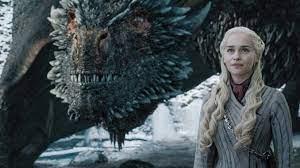 Game Of Thrones: เมื่อ Targaryen Prequel Show จะเปิดตัว